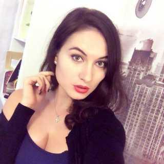 DianaRay avatar
