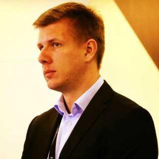 AndreyKa avatar