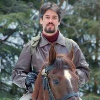 VladimirVinokur avatar