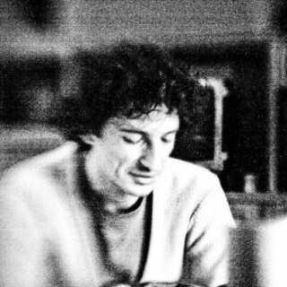 AmirTagiev avatar