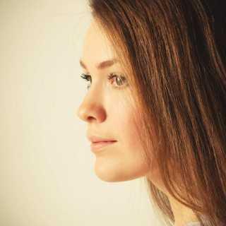 AnyaKhan avatar