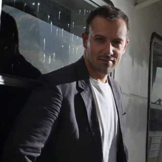 PavelKatz avatar