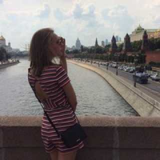 katy_bystrova avatar