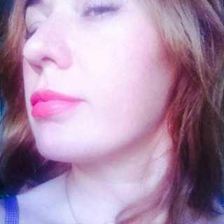 SvetlanaGostischeva avatar