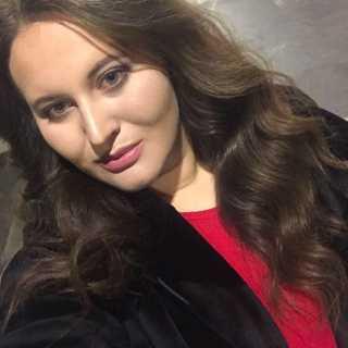 VasilisaVasilisa avatar