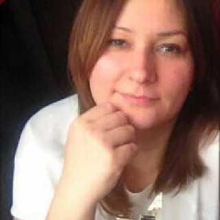 LenaLatova avatar