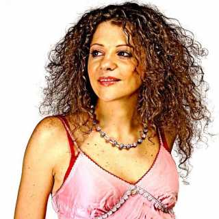 MananaSamuseva avatar