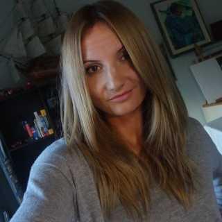IrinaPidgorna avatar