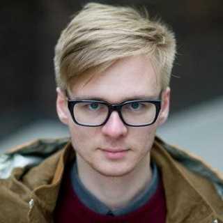 DmitriyLevenets avatar