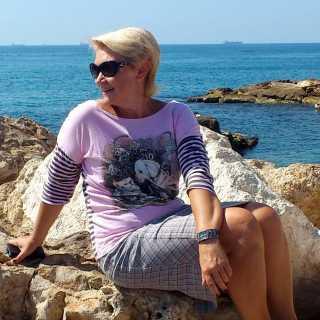 VeronikaNurimanova avatar