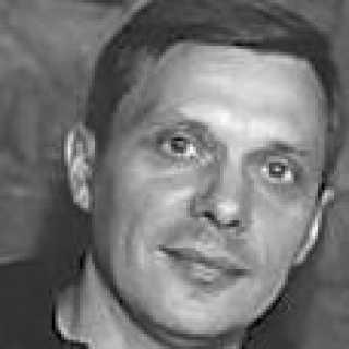 IgorKazakov_daebf avatar