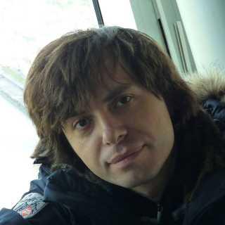 yurrikon avatar