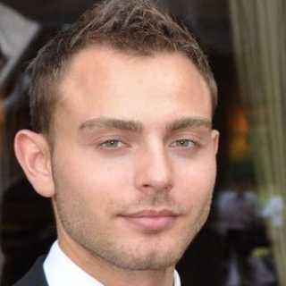 KirillAlexandrov avatar