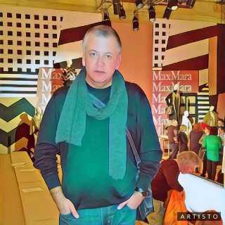 AndreyIvannikov avatar