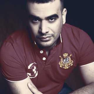 AhmadAloklah avatar