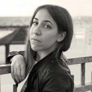 cebd4d1 avatar