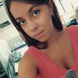 KateFloryanovich avatar