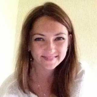 VeronikaVolkova avatar