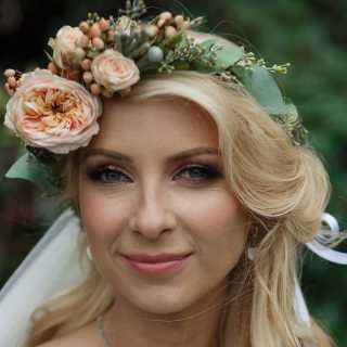 YuliaMatcievska avatar