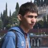 fhneh93 avatar