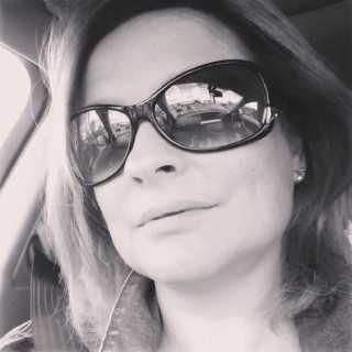 AlexandraLitvinenko avatar