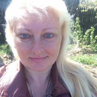 NataliKucepalova avatar