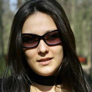 NatalyaMashkova avatar