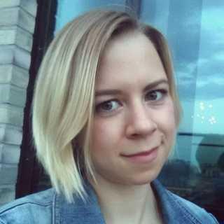EkaterinaZakharova_e79ca avatar