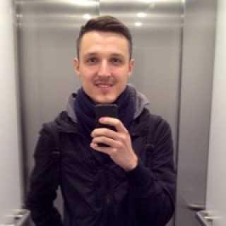 sergeybelt avatar