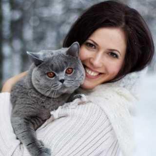 AnnaZabrodina_56336 avatar