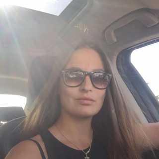 NastyaZxs avatar