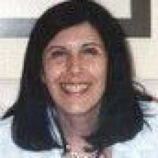 AnaVarela avatar