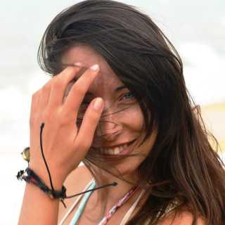 AnastasiaMisharina avatar
