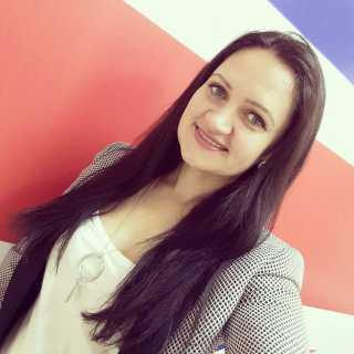 EkaterinaKrasikova avatar