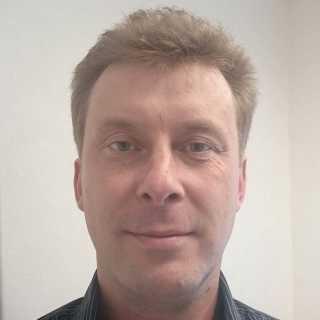 KirillDmitriev avatar