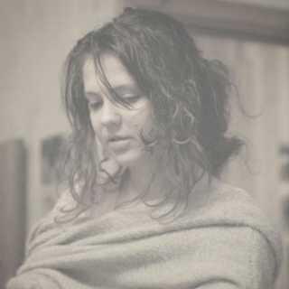 IraMaslova avatar