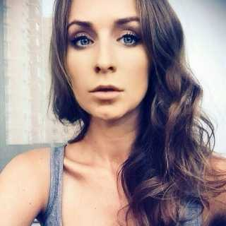 EkaterinaDanyukova avatar