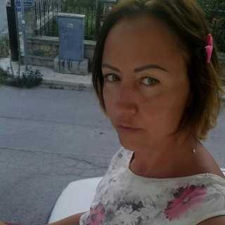 MarinaNetsvetaeva avatar