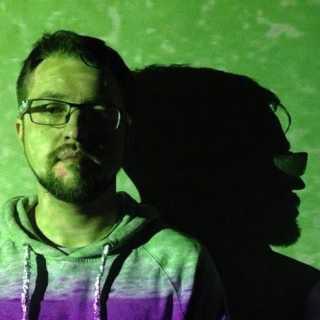 AlexanderFrukht avatar