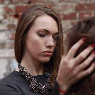 AnastasiaBurykina avatar