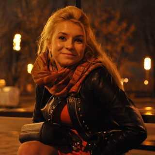 DariaGotseva avatar