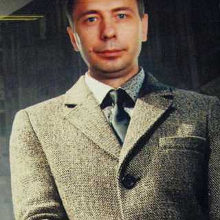 AndreyVarnavskiy avatar