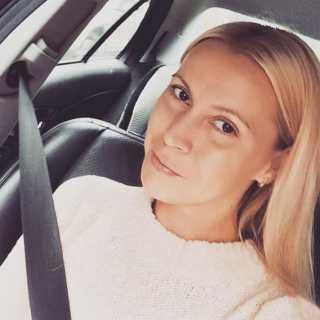 AnastasiaEshcherkina avatar
