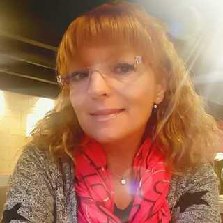 JuliaKallmeyer avatar