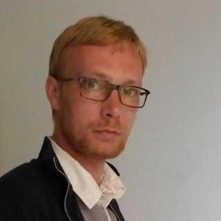 EvgueniIvanov avatar