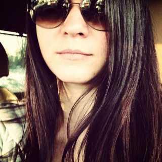 NataliaPevtsaeva avatar