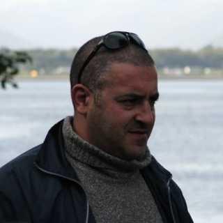 LeoLahman avatar