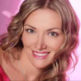 ElenaSavina avatar