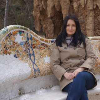 AnnaIsaeva_c2153 avatar