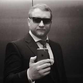 AdvDmitry avatar